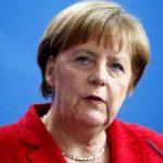 Đảng của bà Merkel thua sít sao trong cuộc bầu cử