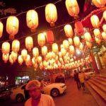 Trung Quốc rơi vào cuộc khủng hoảng thiếu điện