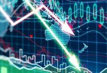 """Ngày 28/09/2021: 10 cổ phiếu """"nóng"""" dưới góc nhìn PTKT của FinNews24.com"""