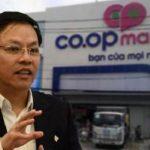 Đề nghị truy tố cựu Chủ tịch HĐQT Saigon Co.op trong vụ án thứ 2