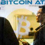 Trung Quốc cấm tiền ảo, người giữ Bitcoin gấp rút tìm cách bảo vệ tài sản