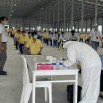 Doanh nghiệp ở TPHCM chuẩn bị gì cho giai đoạn khôi phục sản xuất?