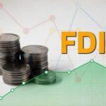 Thu hút FDI 9 tháng 2021 vẫn tăng 4.4% so với cùng kỳ