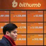 Hàn Quốc mạnh tay siết hoạt động tiền ảo, nhà đầu tư có nguy cơ mất 2.6 tỷ USD