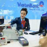 VietinBank sắp tổ chức ĐHĐCĐ bất thường 2021