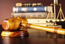 Giao dịch vượt quá thời hạn đăng ký, DTK bị xử phạt
