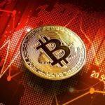 Trung Quốc cấm tất cả giao dịch liên quan tới tiền ảo