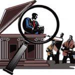 Thêm nhiều ngân hàng giảm lãi suất vay