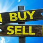 VNM ETF mạnh tay mua bán trong tuần đảo danh mục