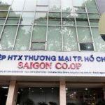 Vụ án Saigon Co.op: Bạn gái cán bộ công an làm lộ bí mật điều tra cho Diệp Dũng