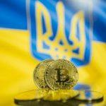 Thêm một quốc gia hợp pháp hóa Bitcoin