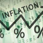 Mở cửa kinh tế, cẩn trọng với lạm phát