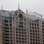Công ty của Bill Gates sắp kiểm soát chuỗi khách sạn nổi tiếng Four Seasons