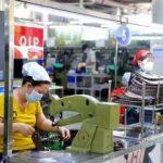Nguy cơ thiếu hụt lao động khi tái sản xuất