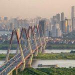 Hà Nội đề ra 2 kịch bản tăng trưởng kinh tế giai đoạn 2021 - 2025