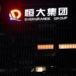 Vì sao Evergrande sẽ không dẫn tới cuộc khủng hoảng như Lehman Brothers?