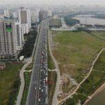 Chuẩn bị đầu tư thêm 729 km cao tốc Bắc - Nam