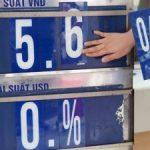 Gói hỗ trợ lãi suất: Cần một cơ chế cho vay đặc biệt từ Quốc hội