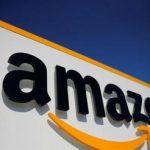 Amazon cấm 600 thương hiệu Trung Quốc gian lận đánh giá