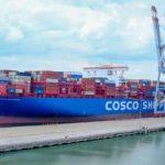 Cục Hàng hải yêu cầu công khai giá cước và phụ thu vận tải container bằng đường biển