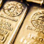 Vàng thế giới khởi sắc chờ tin về dữ liệu lạm phát của Mỹ