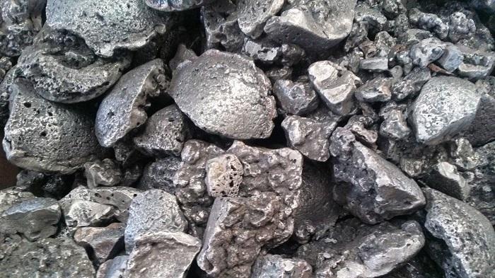 Quặng sắt là gì? Giá quặng sắt tại Việt Nam và thế giới hôm nay 19/09/2021