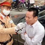 Tăng mức xử phạt vi phạm gấp 10 lần liệu có giúp giảm tai nạn giao thông? - 1