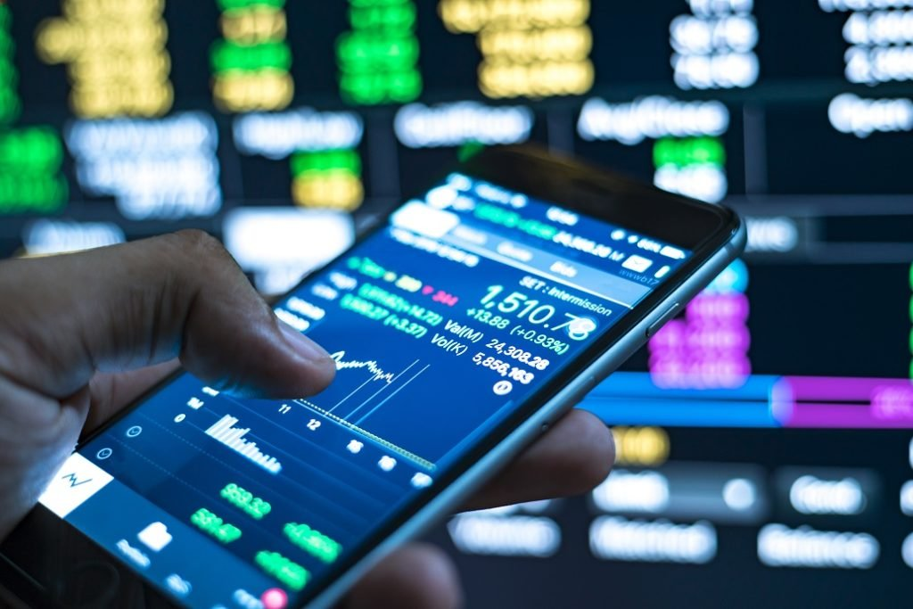 Stock Price - Definition, Price Changes, How to Determine