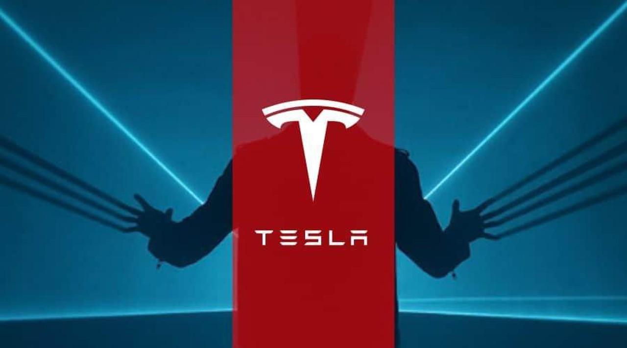 Tham vọng AI của Tesla vẫn còn nhiều thách thức