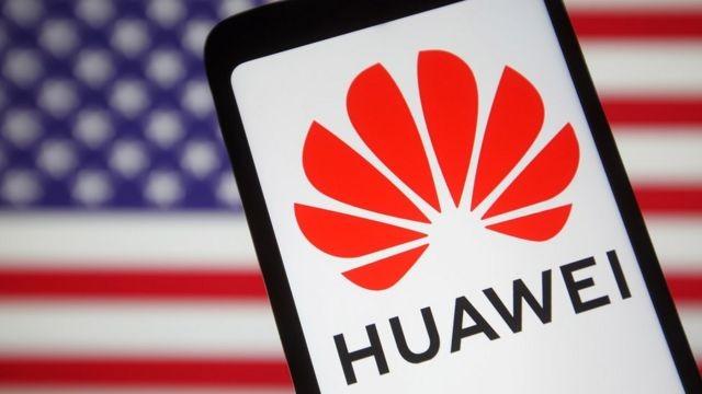 """Ngấm đòn"""" trừng phạt của Mỹ, doanh thu từ điện thoại của Huawei giảm ít  nhất 30-40 tỷ USD năm 2021"""