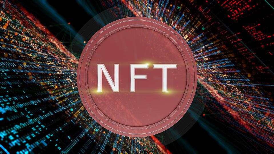 Tiềm năng to lớn của NFT trong tương lai