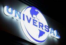 Chứng khoán Châu Âu cao hơn; Universal Music Group tăng mạnh sau niêm yết