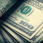 Đồng Đô la và lợi suất trái phiếu đều ổn định trong phiên Mỹ
