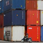 Xuất khẩu tôm dự kiến giảm 40% trong tháng 8
