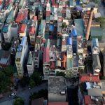 Gần 1.900 tỷ đồng từ các quỹ ETFs rút khỏi TTCK Việt Nam. Thị trường 27/9