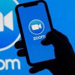 Chính phủ Mỹ đang xem xét thương vụ mua lại Five9 trị giá 14,7 tỷ đô la của Zoom
