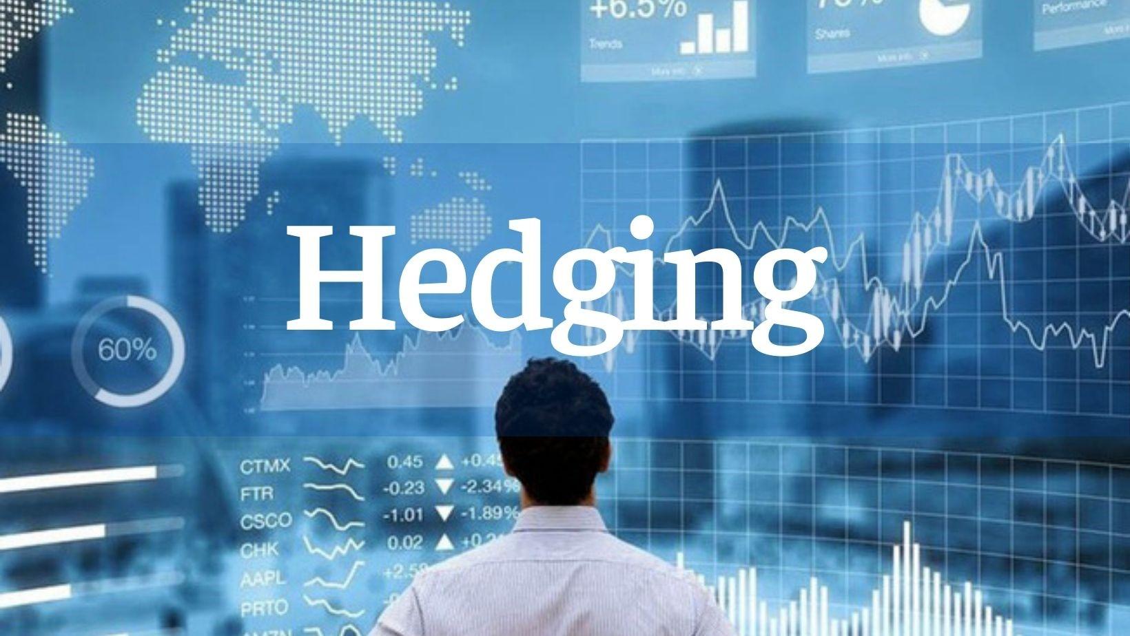 Cần lưu ý điều gì khi triển khai chiến lược Hedging Forex